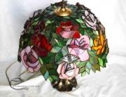rozsas-tiffany-lampa-9 (Small)