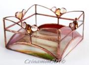 Tiffany-doboz-1