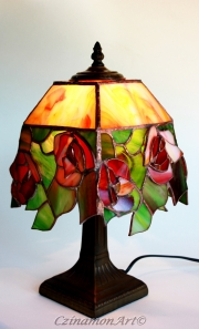Rozsas-tiffany-asztali-lampa-6