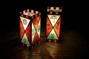 Szogletes-tiffany-lampacska-1