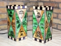 Szogletes-tiffany-lampacska-4