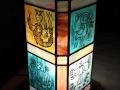 Festett-figuralis-tiffany-lampa-5