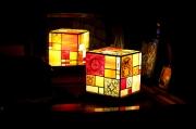 Festett-modern-tiffany-lampa-2