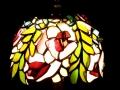 Rozsas-kis-asztali-tiffany-lampa-4