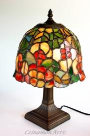 Kis-viragos-asztali-tiffany-lampa-4