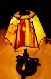 Tiffany-asztali-kislampa-1