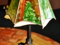 Tiffany-asztali-kislampa-2