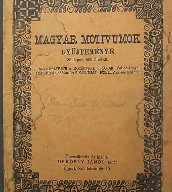 Motívumok, magyar-motivumok-gyujtemenye-36-lapon-600-abraval--4511771-90
