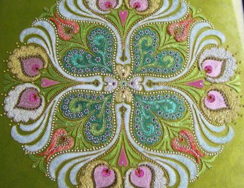 Mandala festés, kovacs-eszter-mandalafesto-small
